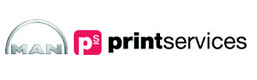 manroland print services