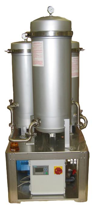 floclear d-07 filter